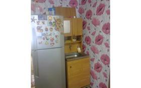 3-комнатный дом, 68 м², 5 сот., Добролюбова 8 за 7 млн ₸ в Кокшетау