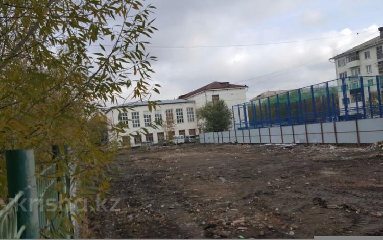 Участок 12 соток, Жангельдина — Желтоксан за 55 млн 〒 в Нур-Султане (Астана), Сарыарка р-н