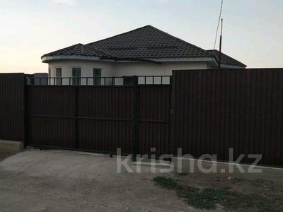 5-комнатный дом, 150 м², 6 сот., Байгорашова 29 за 23 млн 〒 в Туздыбастау (Калинино) — фото 10