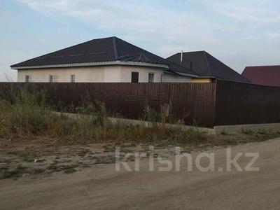 5-комнатный дом, 150 м², 6 сот., Байгорашова 29 за 23 млн 〒 в Туздыбастау (Калинино) — фото 11