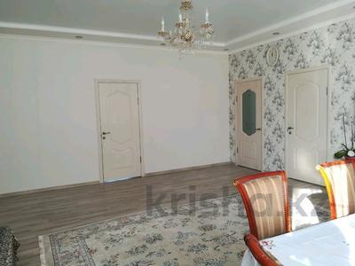 5-комнатный дом, 150 м², 6 сот., Байгорашова 29 за 23 млн 〒 в Туздыбастау (Калинино) — фото 2
