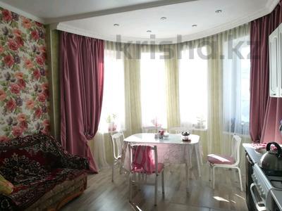 5-комнатный дом, 150 м², 6 сот., Байгорашова 29 за 23 млн 〒 в Туздыбастау (Калинино) — фото 3