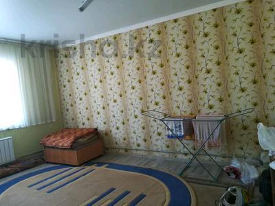 5-комнатный дом, 150 м², 6 сот., Байгорашова 29 за 23 млн 〒 в Туздыбастау (Калинино) — фото 4