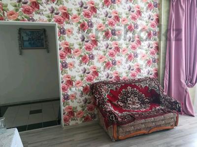 5-комнатный дом, 150 м², 6 сот., Байгорашова 29 за 23 млн 〒 в Туздыбастау (Калинино) — фото 5