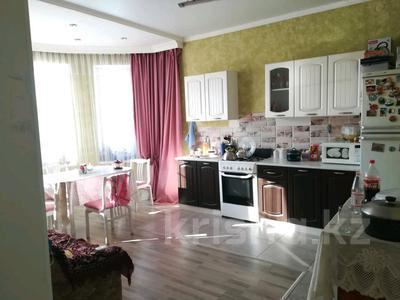 5-комнатный дом, 150 м², 6 сот., Байгорашова 29 за 23 млн 〒 в Туздыбастау (Калинино) — фото 6