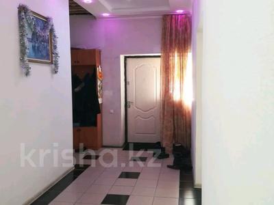 5-комнатный дом, 150 м², 6 сот., Байгорашова 29 за 23 млн 〒 в Туздыбастау (Калинино) — фото 7