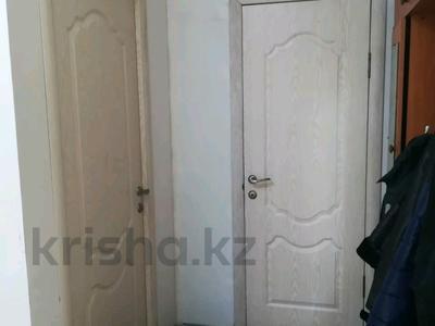 5-комнатный дом, 150 м², 6 сот., Байгорашова 29 за 23 млн 〒 в Туздыбастау (Калинино) — фото 8