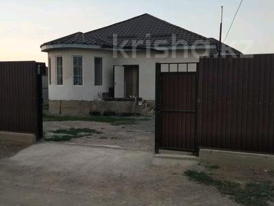 5-комнатный дом, 150 м², 6 сот., Байгорашова 29 за 23 млн 〒 в Туздыбастау (Калинино) — фото 9
