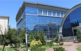 Здание площадью 911.6 м², Спартака 30 — Сейфуллина за ~ 1.3 млрд ₸ в Алматы, Турксибский р-н