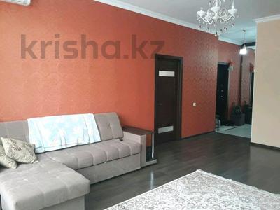 2-комнатная квартира, 56.4 м², 2/7 этаж, Калдаякова 2/1 за 27.5 млн 〒 в Нур-Султане (Астана), Алматы р-н