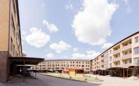 6-комнатная квартира, 326 м², 2/4 этаж, Мангилик Ел, 7к2 за ~ 54.8 млн 〒 в Актобе