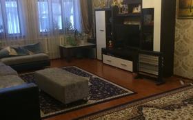 8-комнатный дом, 360 м², 12 сот., Х.мукана 244 за 25 млн ₸ в Шымкенте, Каратауский р-н