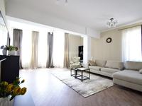 2-комнатная квартира, 105.7 м², 2/3 этаж
