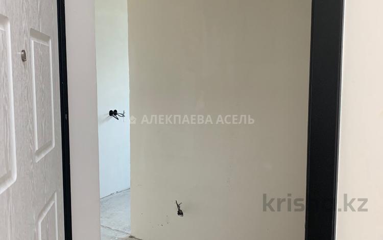 1-комнатная квартира, 44 м², 9/12 этаж, проспект Туран за 17.8 млн 〒 в Нур-Султане (Астана), Есиль р-н
