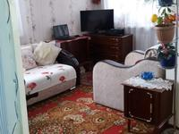 1-комнатная квартира, 30 м², 2/2 этаж