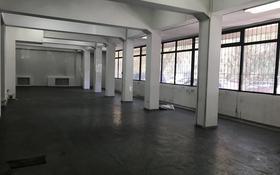 Помещение площадью 564 м², мкр Тастак-3, Дуйсенова 25 — Розыбакиева за ~ 117.3 млн ₸ в Алматы, Алмалинский р-н