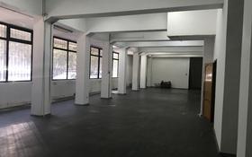 Помещение площадью 564 м², мкр Тастак-3, Дуйсенова 25 — Розыбакиева за 90 млн 〒 в Алматы, Алмалинский р-н