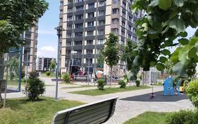 3-комнатная квартира, 135 м², 13/21 этаж посуточно, Альфараби 21 — Мира за 40 000 〒 в Алматы