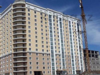 4-комнатная квартира, 133 м², 4/16 эт., Чингиза Айтматова 36/8 за 30.5 млн ₸ в Нур-Султане (Астана) — фото 5