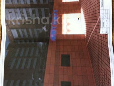 Здание площадью 245 м², Сакена Сейфуллина 5 — проспект Сарыарка за 69 млн ₸ в Нур-Султане (Астана), Сарыаркинский р-н — фото 6