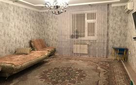 2-комнатная квартира, 60 м², 2/5 эт., 31Б мкр, 31Б мкр 30 за 12 млн ₸ в Актау, 31Б мкр