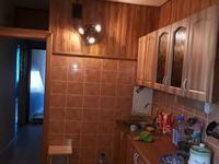 2-комнатная квартира, 55.9 м², 5/5 этаж помесячно
