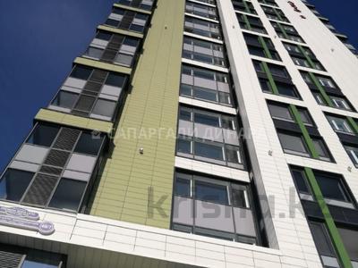 1-комнатная квартира, 39 м², 2/24 этаж, Қабанбай батыр за 16.8 млн 〒 в Нур-Султане (Астана), Есиль р-н — фото 3