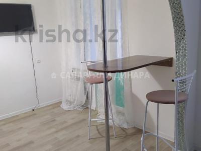 1-комнатная квартира, 39 м², 2/24 этаж, Қабанбай батыр за 16.8 млн 〒 в Нур-Султане (Астана), Есиль р-н — фото 2