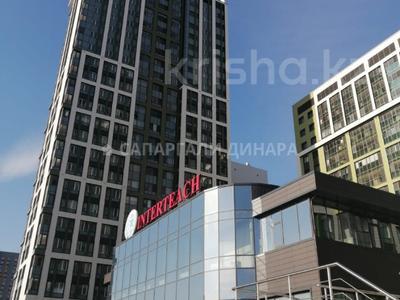 1-комнатная квартира, 39 м², 2/24 этаж, Қабанбай батыр за 16.8 млн 〒 в Нур-Султане (Астана), Есиль р-н — фото 4