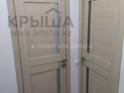 1-комнатная квартира, 39 м², 2/24 этаж, Қабанбай батыр за 16.8 млн 〒 в Нур-Султане (Астана), Есиль р-н — фото 7