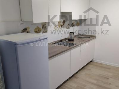 1-комнатная квартира, 39 м², 2/24 этаж, Қабанбай батыр за 16.8 млн 〒 в Нур-Султане (Астана), Есиль р-н