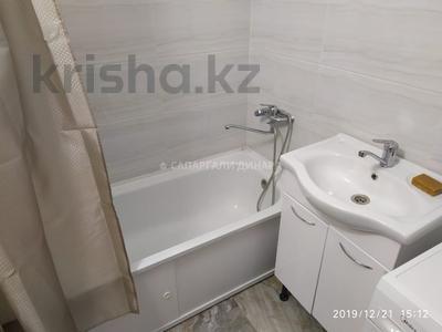 1-комнатная квартира, 39 м², 2/24 этаж, Қабанбай батыр за 16.8 млн 〒 в Нур-Султане (Астана), Есиль р-н — фото 9