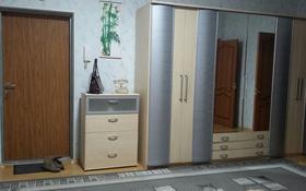 3-комнатная квартира, 120 м², 2/9 этаж помесячно, Маншук Маметовой 111 за 150 000 〒 в Уральске