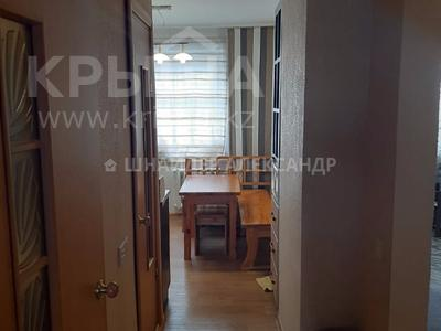 4-комнатная квартира, 80 м², 8/9 этаж, Микрорайон Степной-2 12 за 20 млн 〒 в Караганде, Казыбек би р-н — фото 3