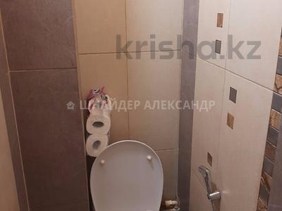 4-комнатная квартира, 80 м², 8/9 этаж, Микрорайон Степной-2 12 за 20 млн 〒 в Караганде, Казыбек би р-н — фото 14