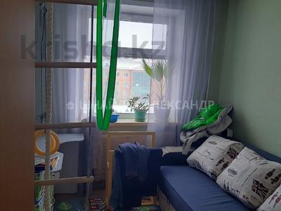 4-комнатная квартира, 80 м², 8/9 этаж, Микрорайон Степной-2 12 за 20 млн 〒 в Караганде, Казыбек би р-н — фото 12