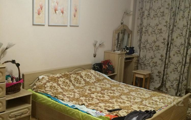2-комнатная квартира, 72 м², 14/16 этаж, Навои — Торайгырова за 33 млн 〒 в Алматы, Бостандыкский р-н