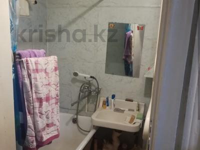 4-комнатная квартира, 62 м², 4/5 эт., Крылова 26 за 11.4 млн ₸ в Караганде, Казыбек би р-н