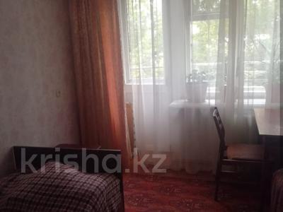 4-комнатная квартира, 62 м², 4/5 эт., Крылова 26 за 11.4 млн ₸ в Караганде, Казыбек би р-н — фото 5
