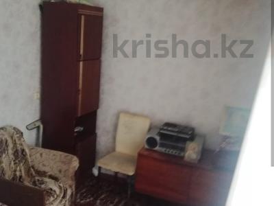 4-комнатная квартира, 62 м², 4/5 эт., Крылова 26 за 11.4 млн ₸ в Караганде, Казыбек би р-н — фото 6
