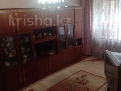 4-комнатная квартира, 62 м², 4/5 эт., Крылова 26 за 11.4 млн ₸ в Караганде, Казыбек би р-н — фото 7