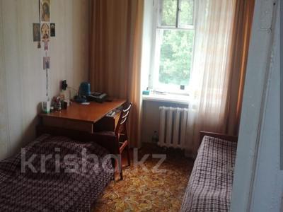 4-комнатная квартира, 62 м², 4/5 эт., Крылова 26 за 11.4 млн ₸ в Караганде, Казыбек би р-н — фото 8