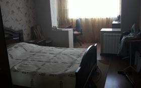 2-комнатная квартира, 56.9 м², 5/5 этаж помесячно, 6-й мкр за 110 000 〒 в Актау, 6-й мкр