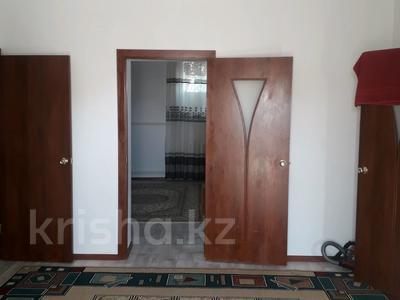 4-комнатный дом, 140 м², улица Сейфуллина 82 за 4.5 млн 〒 в Бейнеу