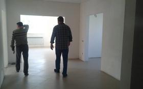 5-комнатный дом, 247 м², 0.198 сот., Ул.Товарищеская за ~ 27.4 млн ₸ в Щучинске
