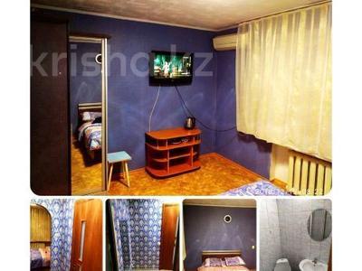 1-комнатная квартира, 19 м², 4/5 эт. по часам, Лермонтова 92 — Короленко за 3 500 ₸ в Павлодаре