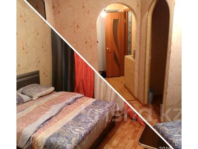 1-комнатная квартира, 19 м², 4/5 эт. по часам, Лермонтова 92 — Короленко за 3 500 ₸ в Павлодаре — фото 2