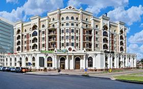 6-комнатная квартира, 406 м², 6/7 этаж, Сарайшык 11/1 за ~ 236.3 млн 〒 в Нур-Султане (Астана), Есильский р-н