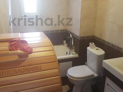 4-комнатный дом, 156.9 м², 15 сот., СТ Горный 4 за 18.5 млн ₸ в Алматы, Бостандыкский р-н — фото 11