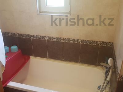 4-комнатный дом, 156.9 м², 15 сот., СТ Горный 4 за 18.5 млн ₸ в Алматы, Бостандыкский р-н — фото 12
